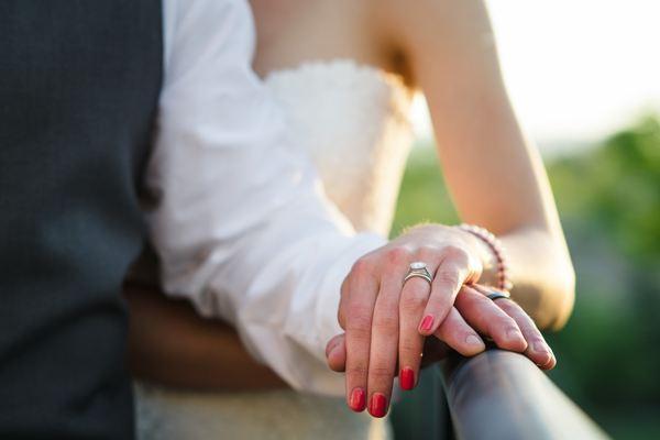кольца на пальцах значение у женщин