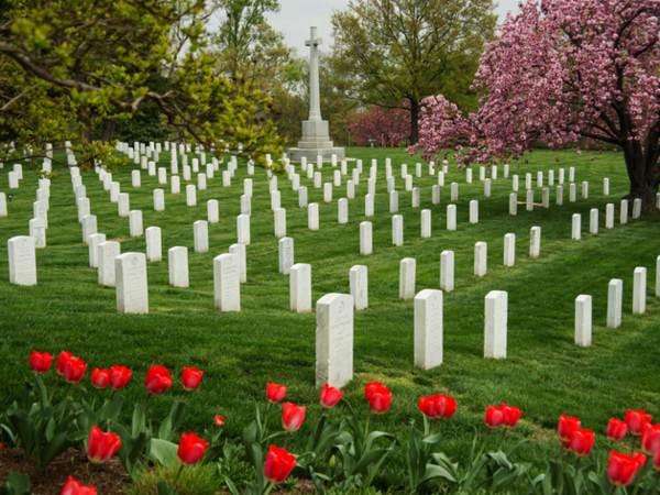 почему нельзя ходить на кладбище после обеда