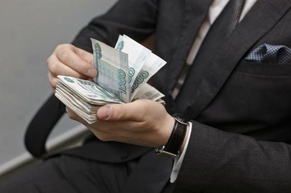 почему нельзя считать деньги на ночь