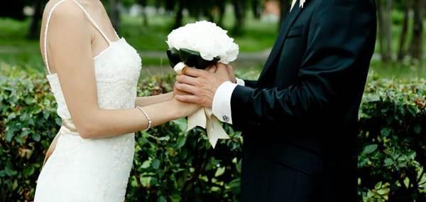 сонник замуж за бывшего