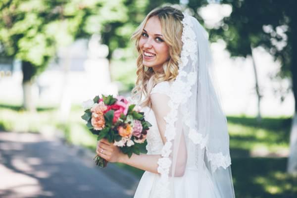 приснилась свадьба сестры
