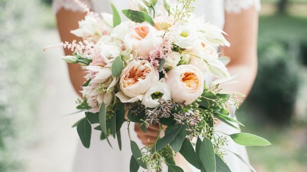 свадьба без жениха сонник