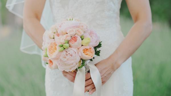 к чему снится свадьба мамы