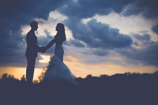 сонник выходить замуж за своего мужа