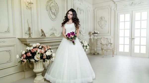 к чему снится свадьба без жениха: сонник