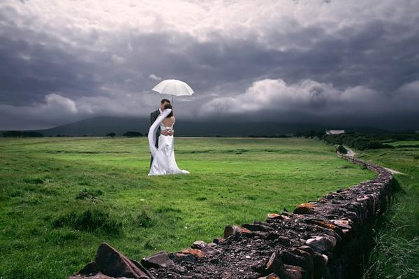свадьба с мужем сонник