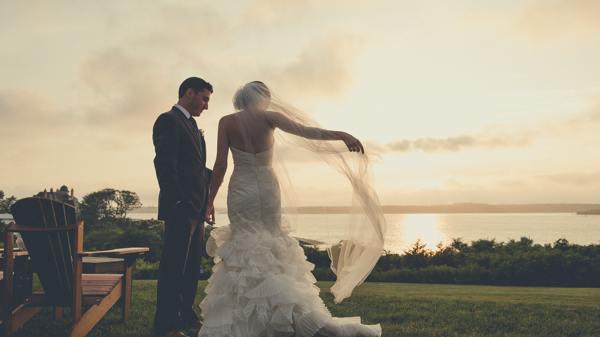 к чему снится свадьба мужа с другой женщиной