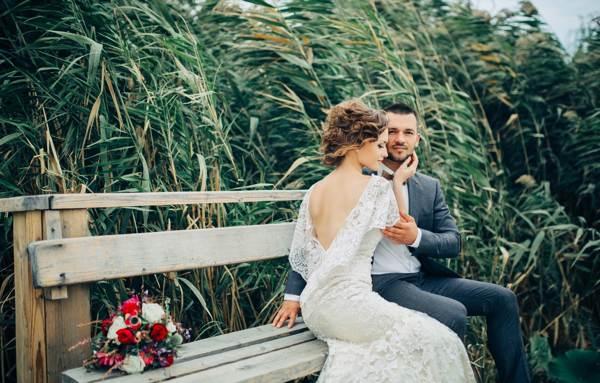 к чему снится свадьба брата
