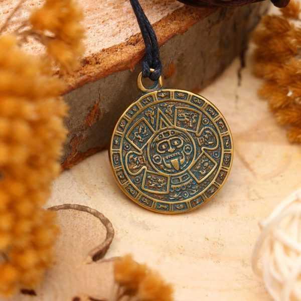 арабский талисман