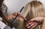 Можно ли стричь волосы перед операцией?