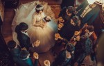 К чему приснилась цыганская свадьба?