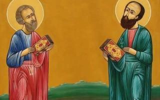 Приметы и обряды на 12 июля – Петров день