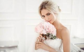 К чему приснилась свадьба сестры – толкование события разными сонниками