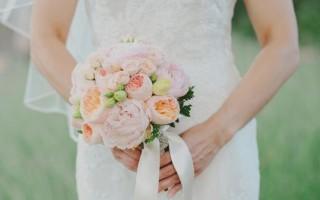 Приснилась свадьба родителей, к чему это?