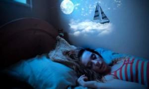 Как загадать и увидеть вещий сон: заговоры и молитвы на каждый день