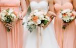 К чему приснилась подруга в свадебном платье: подробные толкования из сонников
