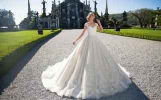 Толкование снов о свадебном платье для девушек