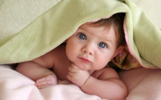 Приметы про новорожденных детей: девочка или мальчик?