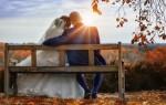 Видеть во сне свадьбу сына, к чему это?