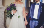 Приснилась свадьба дочери – сонник