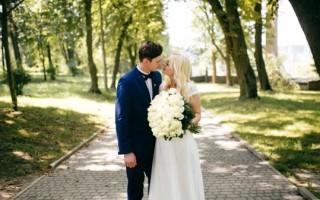 К чему снится свадьба любимого человека с другой девушкой?