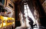 К чему снится выходить замуж за своего мужа?