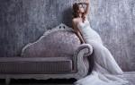 Толкователи сновидений расскажут, к чему приснилась дочь в свадебном платье