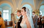 К чему приснилось венчание: свое, чужое, подготовка к торжеству?