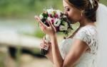К чему видеть во сне невесту в свадебном платье?