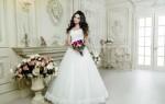 К чему снится собственная свадьба без жениха?
