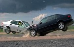К чему приснилась авария: мнение разных источников