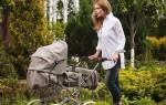 Почему, согласно народным поверьям, нельзя катать пустую детскую коляску?