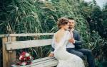 К чему приснилась свадьба брата – подробная расшифровка сновидения