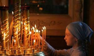 Народные приметы на Покров Пресвятой Богородицы (14 октября)