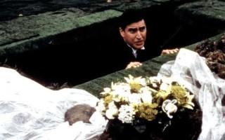К чему одновременно снится свадьба и похороны