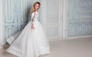 К чему увидеть во сне сестру в свадебном платье?