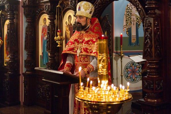 По народному календарю 10 декабря отмечают праздник христианского подвижника