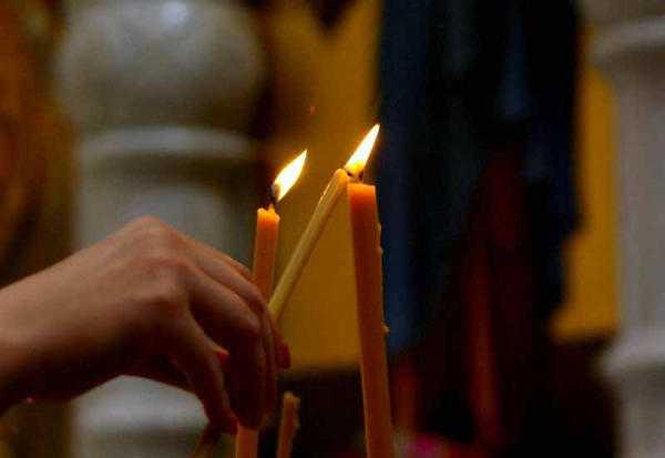 приметы в День Казанской иконы Божьей Матери
