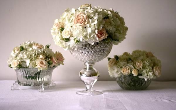 можно ли хранить искусственные цветы дома приметы