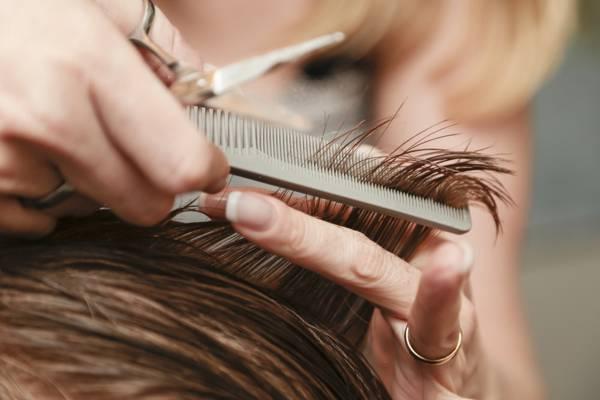 можно ли стричь волосы перед операцией