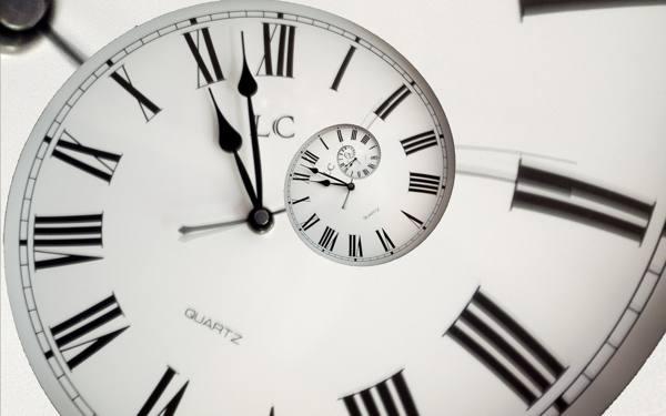 Нумерология времени: значение одинаковых чисел на часах