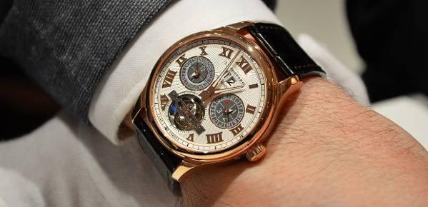 Приметы найти наручные часы часы наручные ссср бу купить