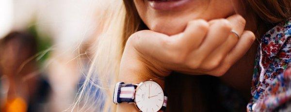 почему дарить часы плохая примета