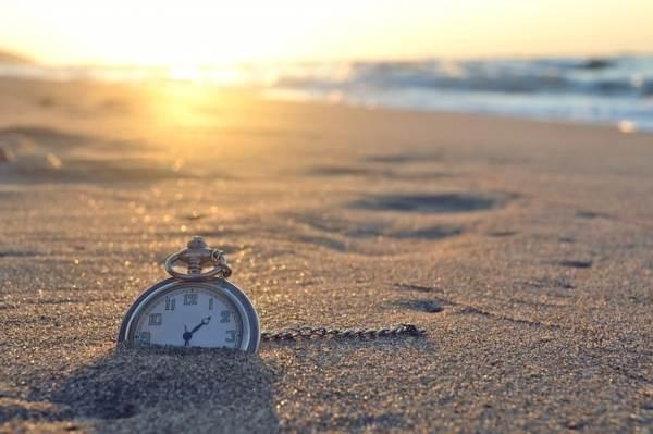 Парные и повторяющиеся числа на часах - Обряды, обереги, приметы