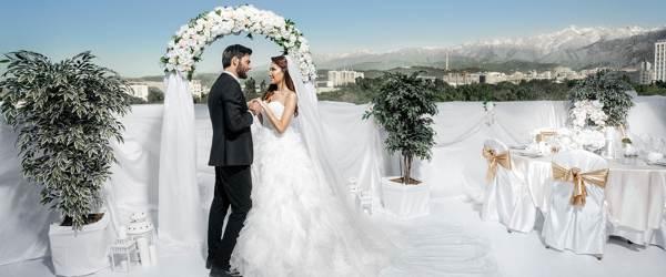 куда можно продать свадебное платье после свадьбы