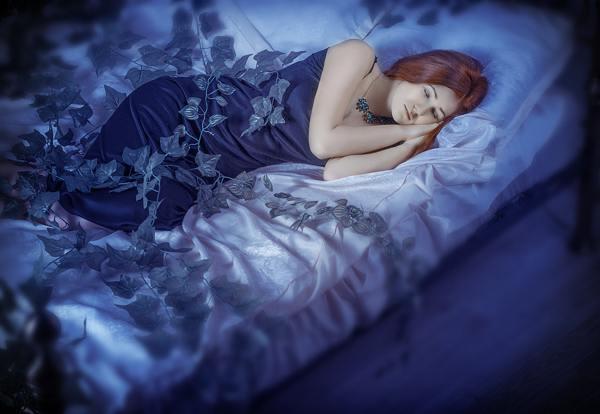сон с сб на воскресенье