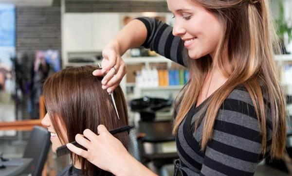 почему нельзя стричь волосы при беременности