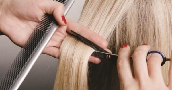 Можно ли перед поездкой стричь волосы?