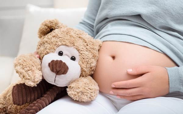 почему нельзя отказывать беременным