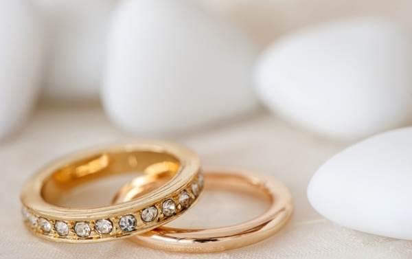 сонник найти обручальное кольцо